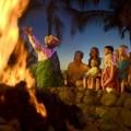 Disney-Aulani-Moʻolelo-Fire-Pit-Storytelling-742x495