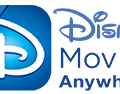 disney movie anywhere DMA
