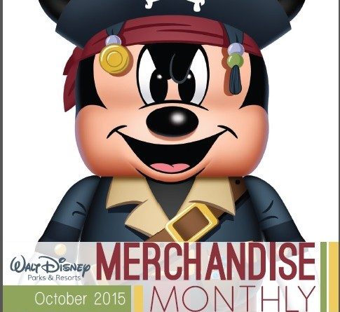 10-15 merchandise monthly