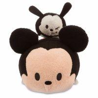 Disney Tsum Tsum Collection Service - Disney Store (2)