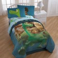 Good Dinosaur bedding