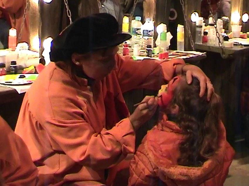 dlp-2002-halloween-3