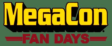 MegaCon Fan Days