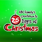 Countdown_to_25_Days_of_Christmas_logo