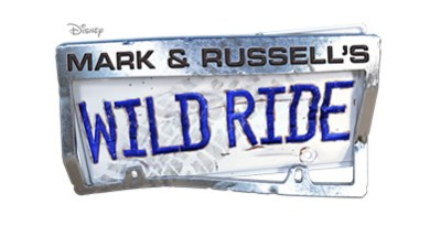 MARK AND RUSSELLS WILD_RIDE_LOGO