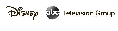 disney abc group logo