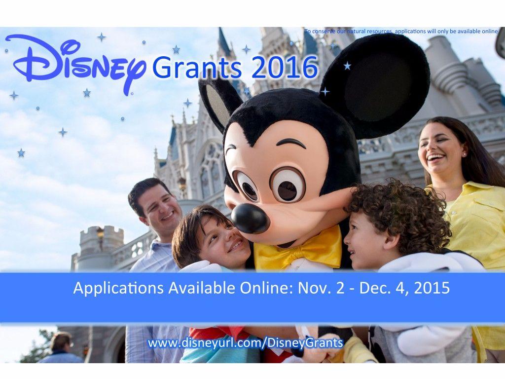 2016-Disney-Grants-Open-Final-1024x768