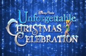 DisneyParksUnforgettableChristmas