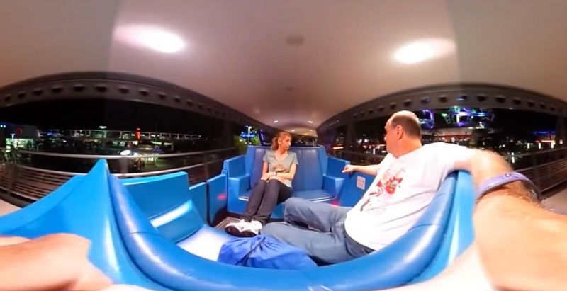 360-wdw-videos