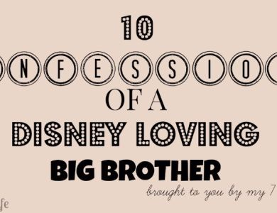 10 confessions banner