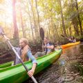 Adventures by Disney Heads to Central Florida in 2016