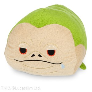 jabba the hut tsum tsum