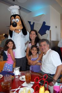 chef mickey 8