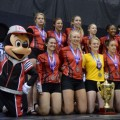 Mickey-and-athletes-