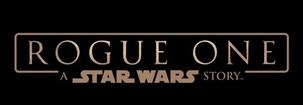 rogue one a star wars story