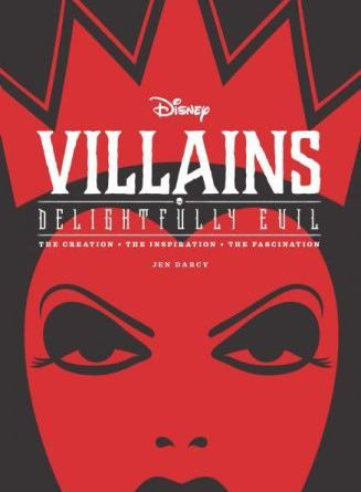 disney-villains-delightfully-evil