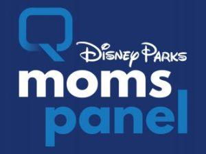 disney parks moms panel blue