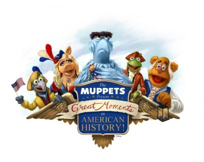 Great-Moments-in-American-History Muppets
