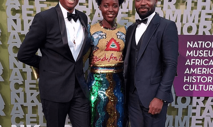 tendo-lupita-and-david-queen-of-katwe19