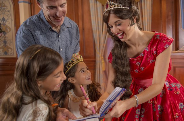 elena-of-avalor-magic-kingdom-meet-greet
