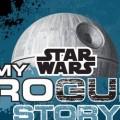 my-rogue-story-star-wars