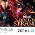 doctor-strange-tilt-brush-google