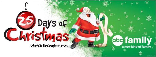 freeform-25-days-of-christmas