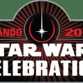 Star Wars Celebration Orlando 17