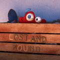Lou - Pixar Short for Cars 3