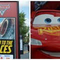 Cars 3 Road to the Races Tour