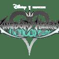 kingdom-hearts-union-chi-logo