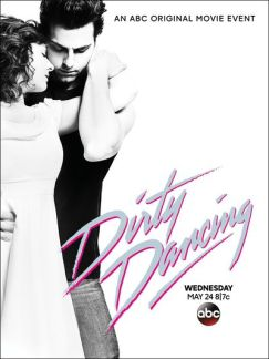 ABC Dirty Dancing