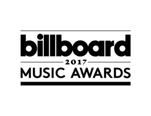 BBMA_2017_logo billboard music awards