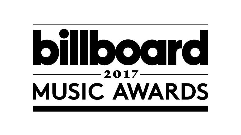 BBMA_2017_logo billboard music awards