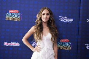 Skylar Stecker Radio Disney Next Big Thing