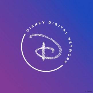 disney digital network