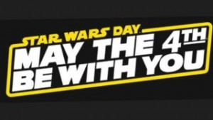star-wars-day-134406-320x180