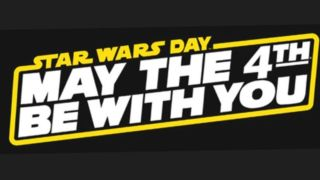 star-wars-day may the fourth