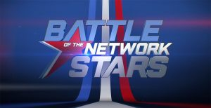 battle of network stars