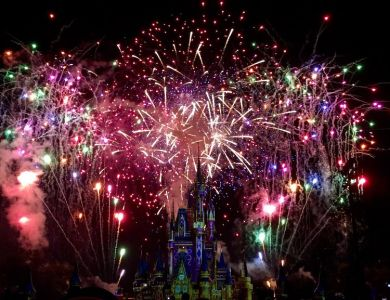 Happily Ever After - Wordless Wednesday