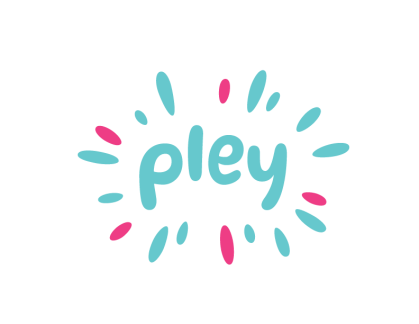 01_PleyDelight_FullColor
