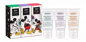 Special Edition Scented Hand Cream Trio