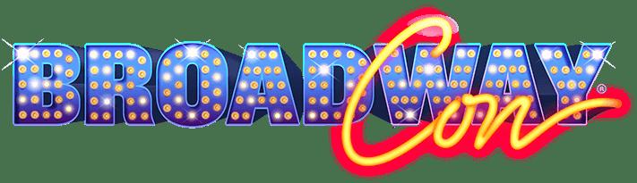 BroadwayCon_logo