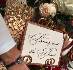Keep Collective Disney Princess Beauty Beast Disney Driven Life