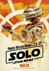 Solo A Star Wars Story L3 37