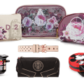 Disney Mother's Day Gift Ideas
