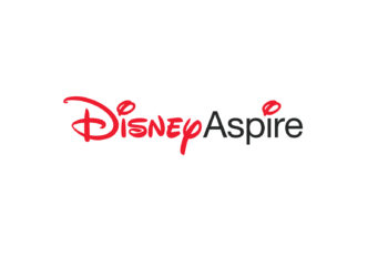 Disney Employees and Cast Members Are Changing Their Lives with Disney Aspire