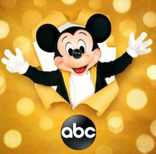 Mickey 90th Birthday