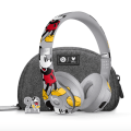 """Beats by Dr. Dre and Disney Pay Tribute to the """"True Original"""""""