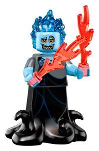 Disney Lego Minifigures New Series 2 Hades